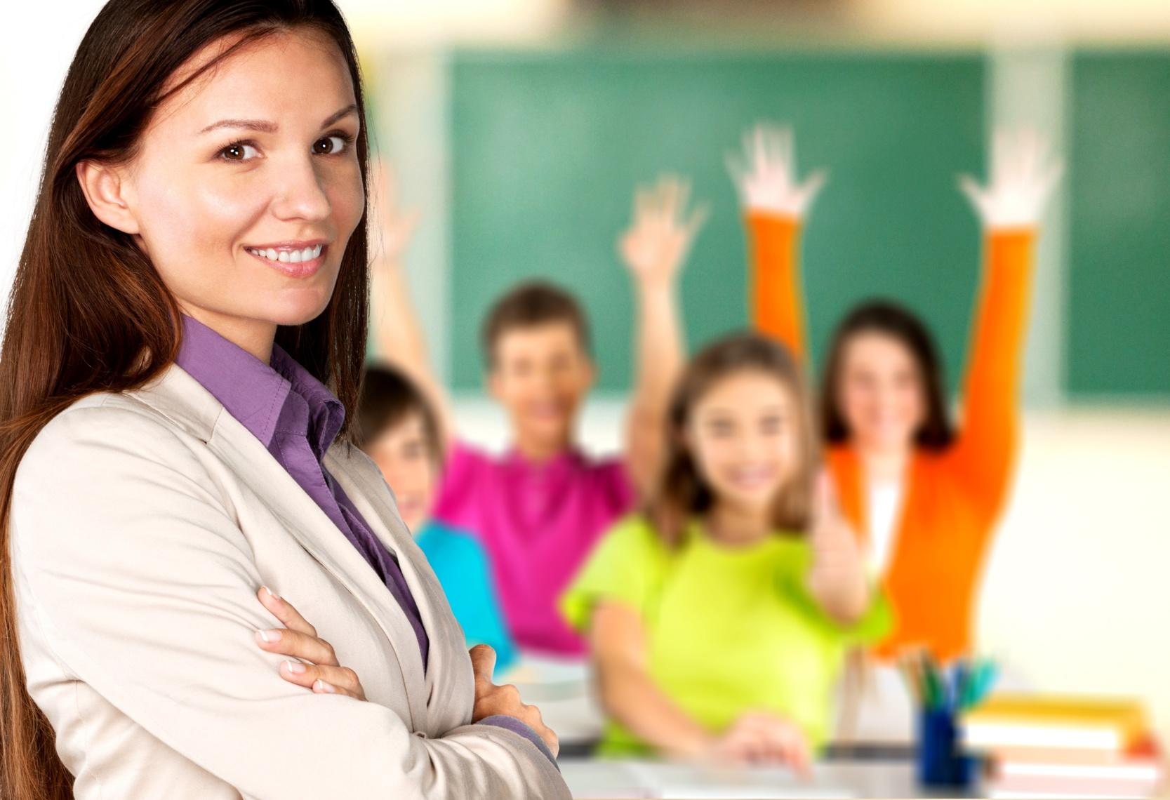 igiene vocale Docenti maestre professori