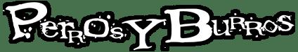 logo pyb horizontal