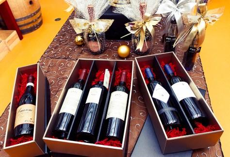vinotheque_cadeaux_06