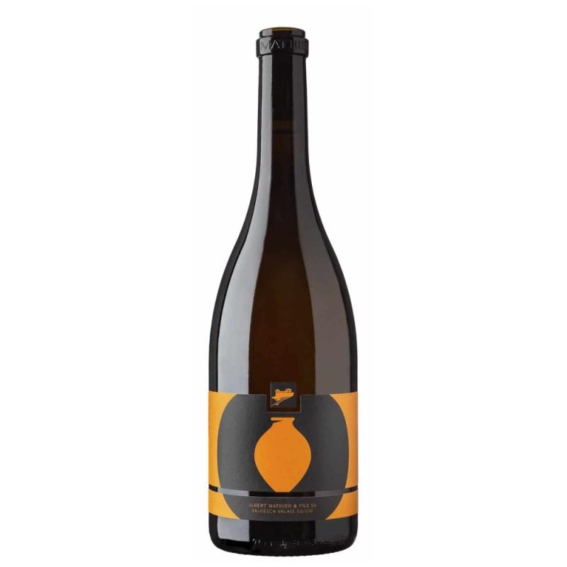 O-Vin Orange AOC 2019