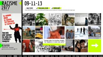Capture d'écran 2014-12-28 à 13.32.07