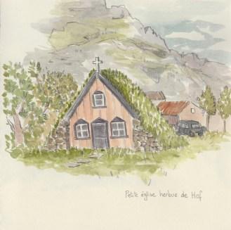 13-Hof