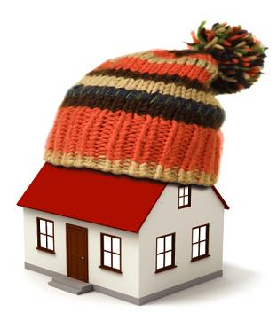 Heating-Costs-during-Winter-a