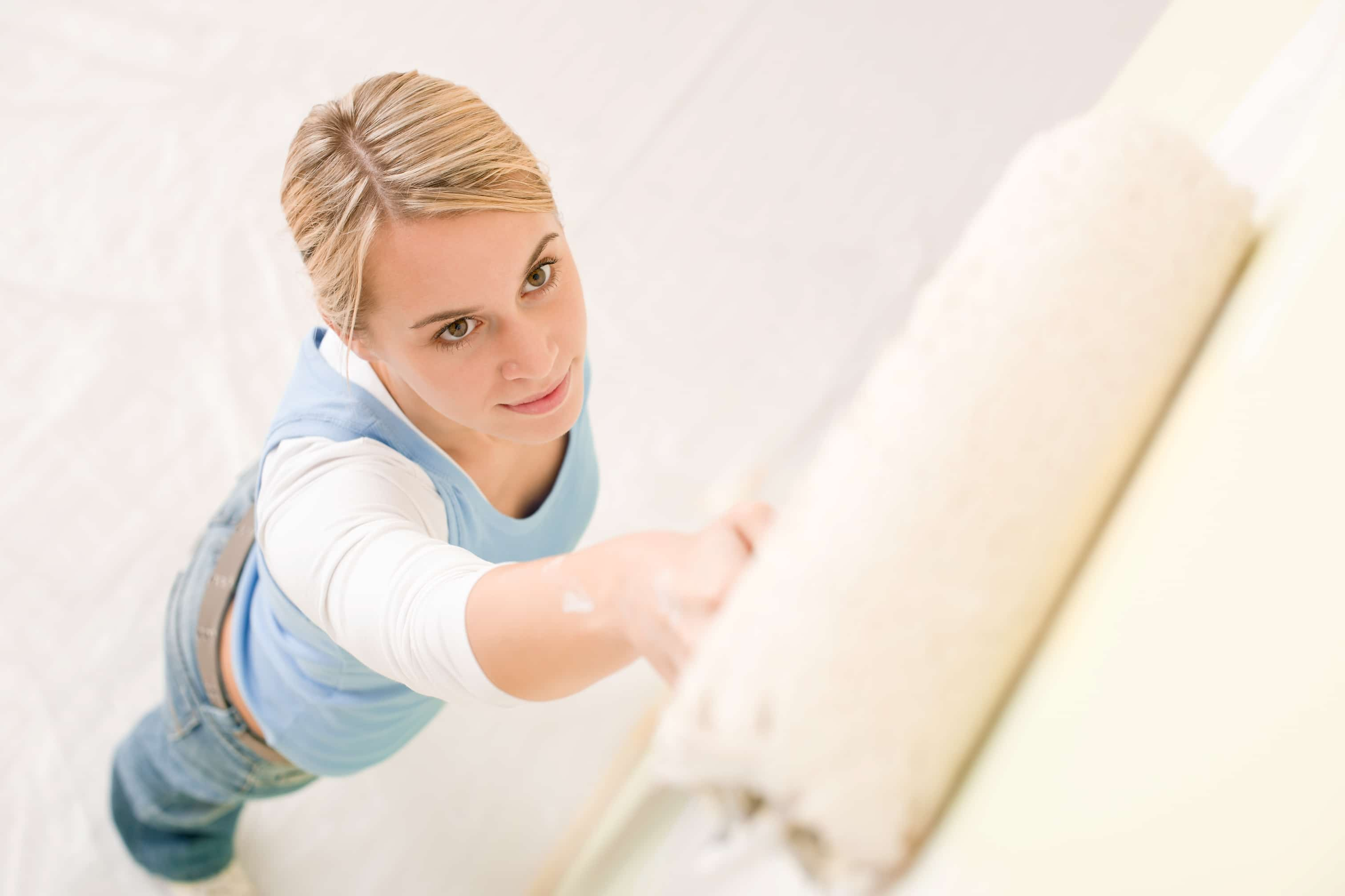 Top Ten Things To Look For In Your Next Home