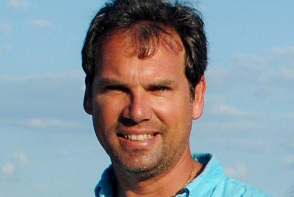 Dr. Craig Dahlgren
