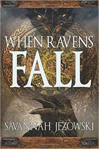 When Ravens Fall Image