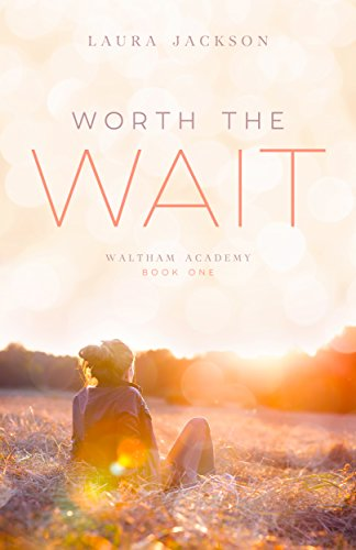 Worth the Wait Image