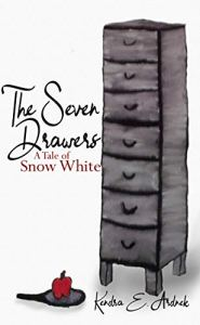 The Seven Drawers Image