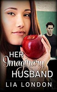 Her Imaginary Husband Image