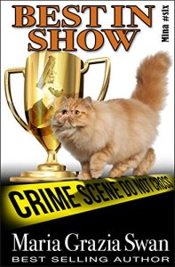 Best in Show Image