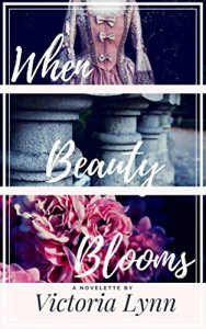 When Beauty Blooms Image