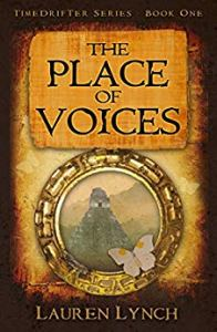 The Place of Voices Image