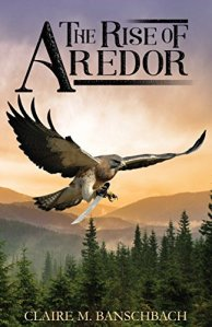 The Rise of Aredor Image
