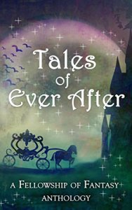 Tales of Ever After Image