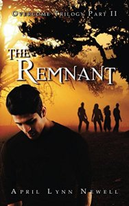The Remnant Image