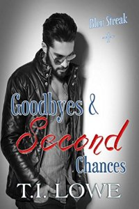 Goodbyes and Second Chances Image