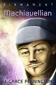 Firmament: Machiavellian Image