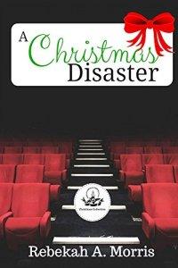A Christmas Disaster Image