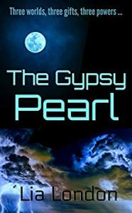 The Gypsy Pearl Image