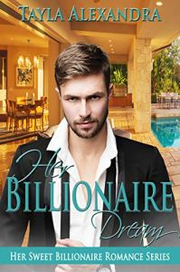 Her Billionaire Dream Image