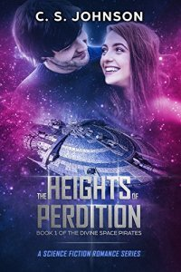 The Heights of Perdition Image