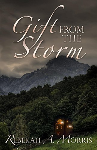 Gift from the Storm Image