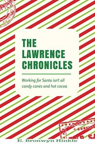 The Lawrence Chronicles Image