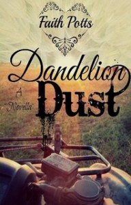 Dandelion Dust Image