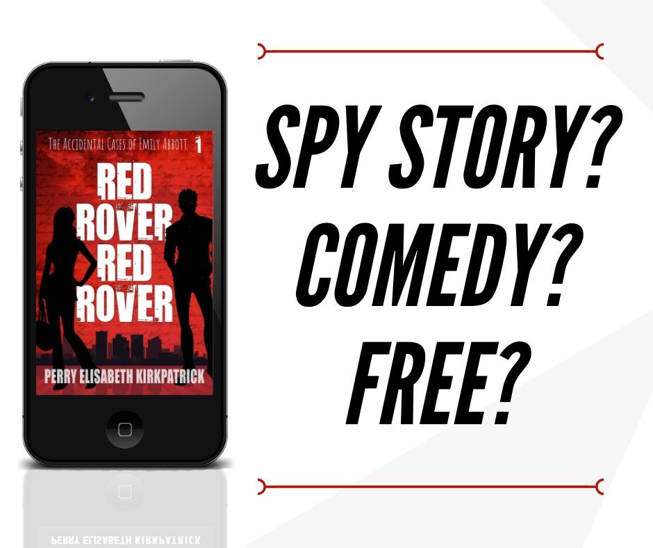 Spy story_comedy_Free_