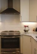 Carlson kitchen08