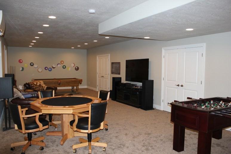 draper-gameroom01