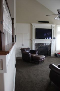 pepperwood-family-room