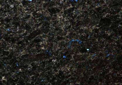 granite selection color04