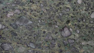 granite selection color08