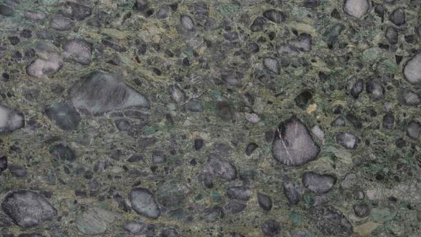 granite selection color08