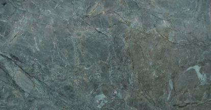 granite selection color09