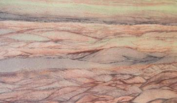granite selection color10