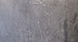 granite selection honed01