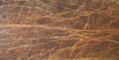 granite selection leathered01
