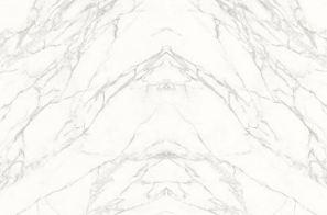 granite selection polished01