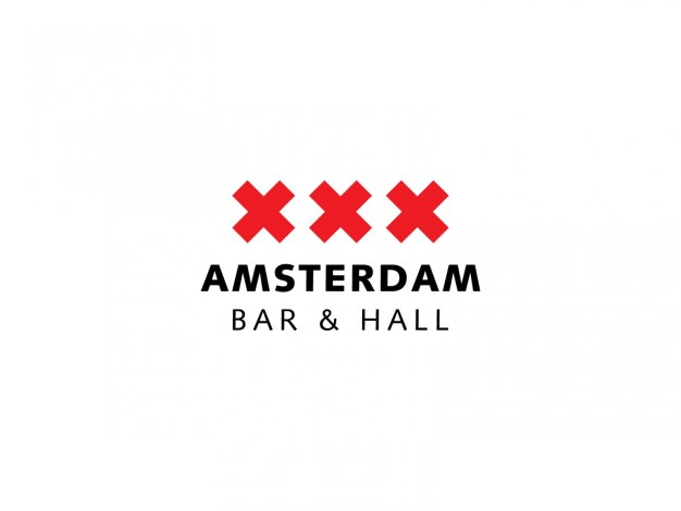 amsterdam_bar_and_hall_MN