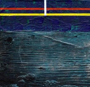 Aqua Horizon