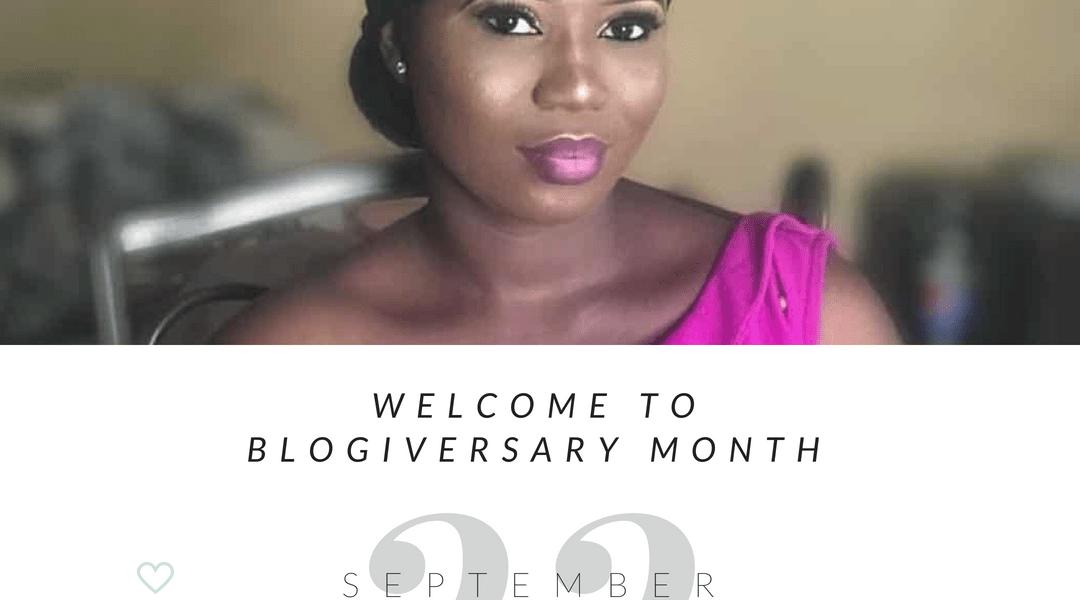 perrys tots blogiversary