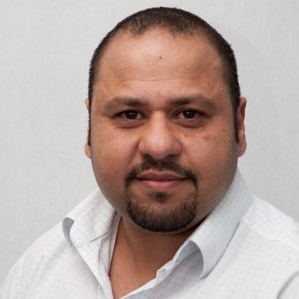 Zahir Jiwan Dental Therapist