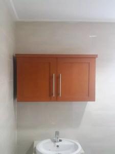 renovasi rumah discovery bintaro 11