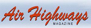air highways magazine