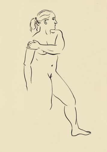 lifedrawing14
