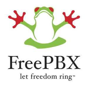 FreePBX IP Santral