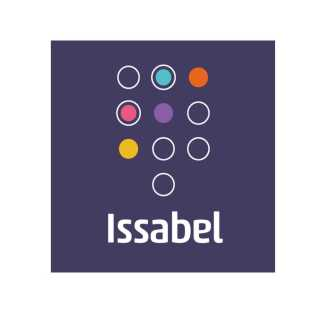 Issabel IP Santral