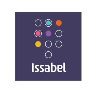Issabel IP Santral